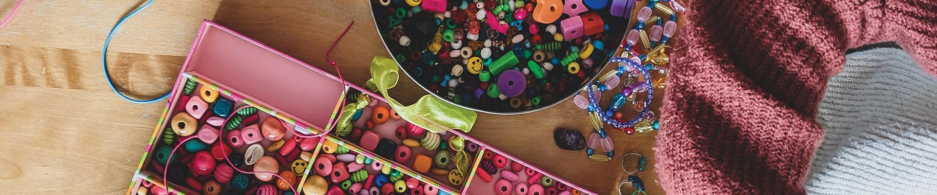 crafts_kids