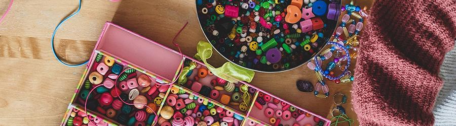 crafts_kids_mobile