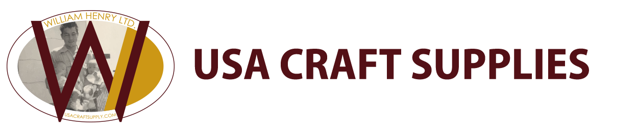usa_craft_supplies